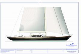 PROFILE 11X17 BLUE HULL web